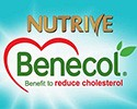 Nutrive Benecol