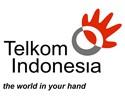 Telkom Indonesia - Indihome dan Telkomsel
