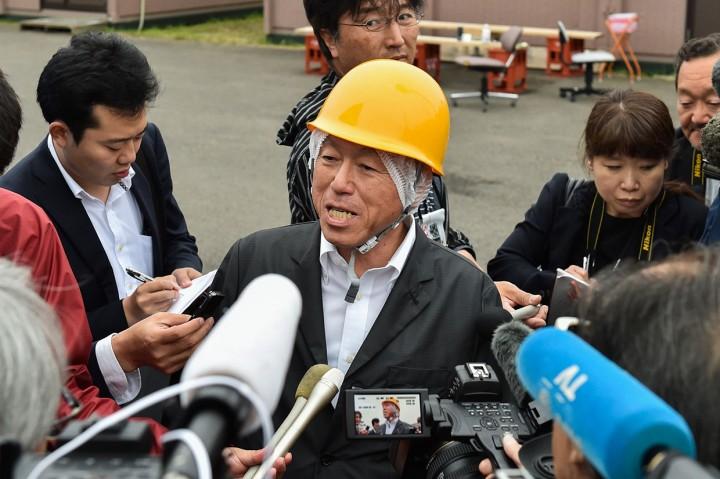 Jepang Kembali Lakukan Perburuan Paus Komersial Setelah 30 Tahun