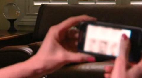 MUI Siap Investigasi Video Mesum Kiai Haji