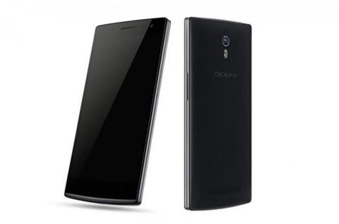 Inilah Smartphone dengan Kemampuan Pengisian Daya Singkat
