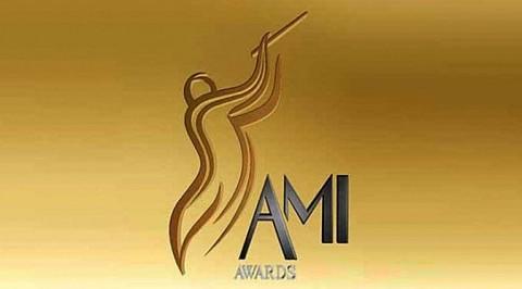Jumlah Album Nominator AMI Awards 2014 Merosot