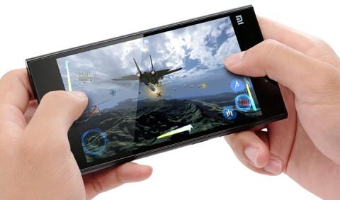 Hugo Barra Ungkapkan Rencana Xiaomi di Indonesia