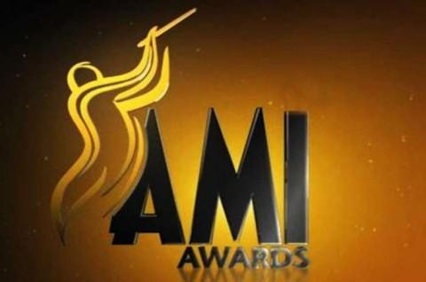 Ini Dia Daftar Pemenang AMI Awards 2014