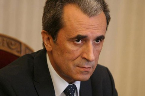 PM Bulgaria Mundur pada Minggu Ketiga Juli Ini