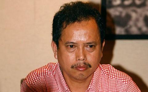IPW: Situasi Kamtibmas Indonesia sedang 'Hamil Tua'