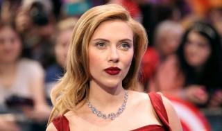 Scarlett Johansson Nikah Bulan Depan