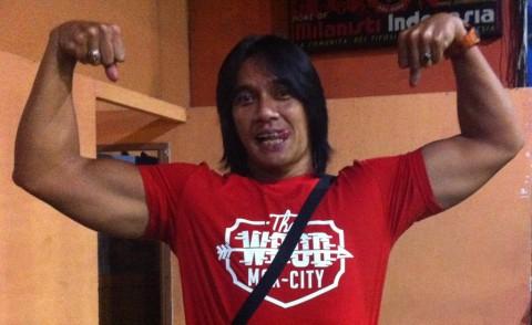 Agung Hercules: Prabowo Labil