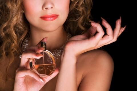 Simak Tips Memilih Parfum Sesuai Cuaca dan Suasana