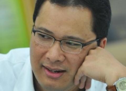 Kredo Ekonomi Pancasila