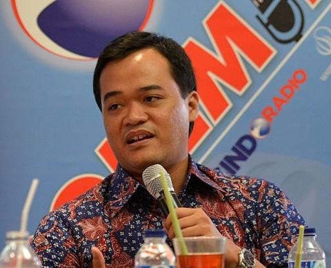 SBY dan Opera Politik Demokrat
