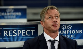 Pecat Keller, Schalke Tunjuk Di Matteo Jadi Pelatih Anyar