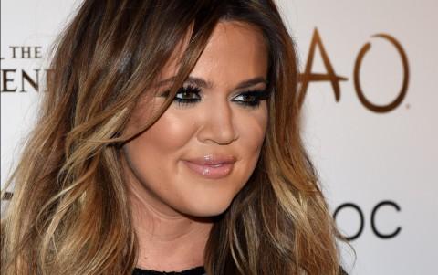 Rumor: Khloe Kardashian Anak Hasil Selingkuh Ibunya dengan Lionel Richie