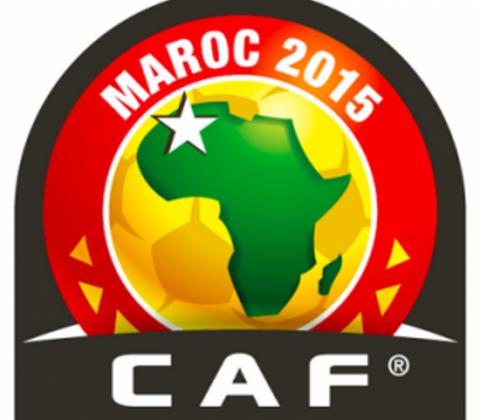 Afsel Siap Gantikan Maroko jadi Tuan Rumah Piala Afrika