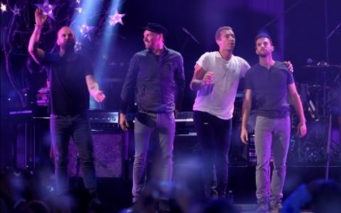 Klip All Your Friends, <i>Tribute</i> Coldplay untuk Tentara PD I