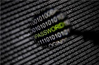 Regin, Senjata Digital Baru Diungkap Symantec