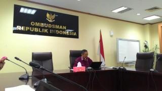 Atasi Masalah Pendidikan, Ombudsman Ingin Temui Menteri Anies