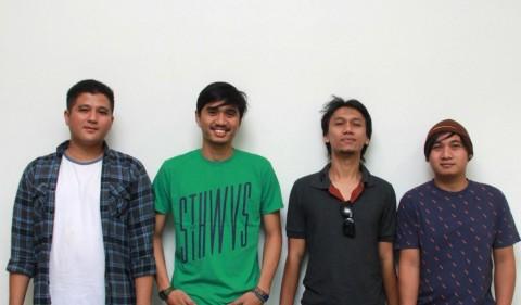 Penuh Campur Tangan Anak Yogyakarta di Album Baru Sheila On 7