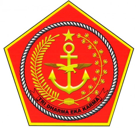 Lagi, TNI Mutasi 42 Perwira