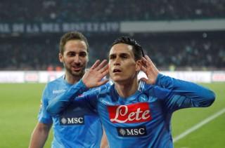 Lawan Napoli di Final, Juventus Andalkan Tevez