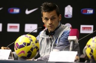 Maggio: Qatar Siap Untuk Piala Dunia