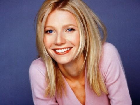 Gwyneth Paltrow: Chris Martin Boleh Berkencan dengan Jennifer Lawrence