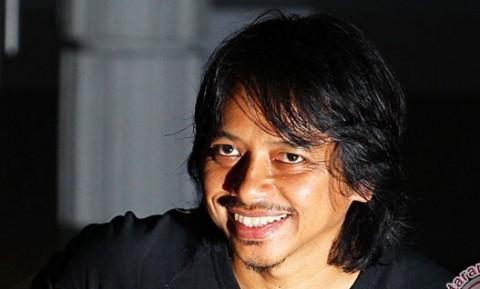 Dewa Budjana Dirikan Label Rekaman Gitarku Records