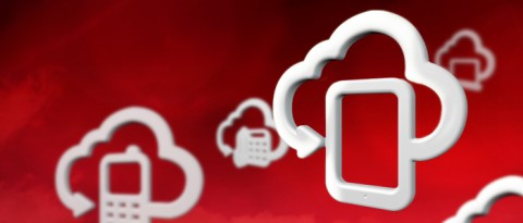 Avaya gandeng VMWare tawarkan Hybrid Cloud