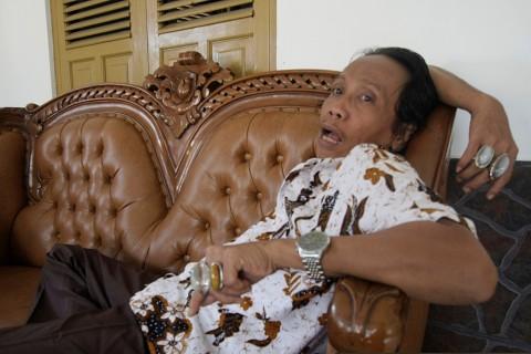 Mandra Korupsi, Kejagung Isyaratkan Ada Keterlibatan Pihak Lain