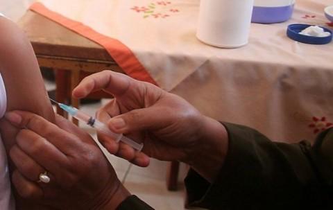 Kalbe Investigasi Dugaan Tertukarnya Label Obat Buvanest Spinal