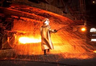 Pemerintah Beri Tenggat Waktu Hingga Jumat Soal Pembangunan <i>Smelter</i>