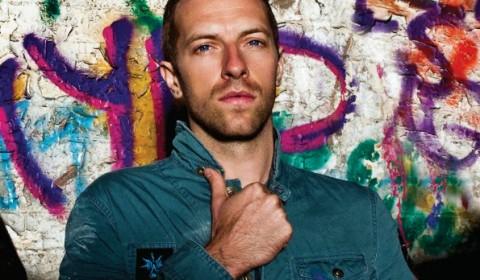 Ikuti Bono dan Geldof, Chris Martin akan Pimpin Festival Kemanusiaan