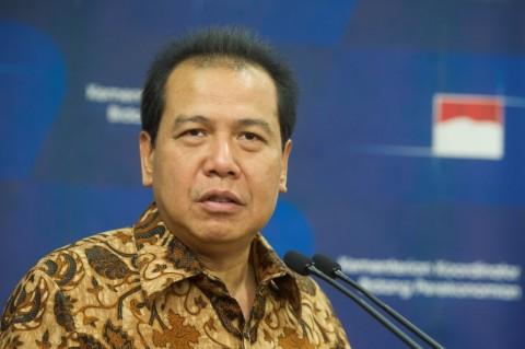 Bos BCA & Chairul Tanjung Masuk Daftar Orang Terkaya di Dunia