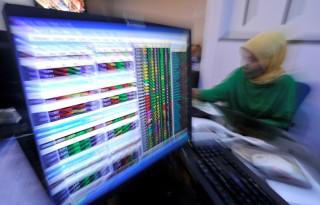 BFI Finance akan Terbitkan Obligasi Rp1 Triliun