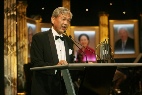 Peringkat Kekayaan Orang Indonesia Pasang Surut