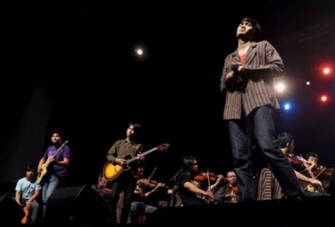 Sheila On 7 akan Berkolaborasi dengan Ron King Horn Section di Java Jazz Festival