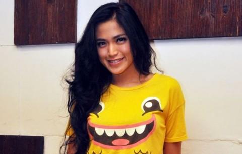 Jessica Iskandar Mengira Ludwig Karyawan Online Shop