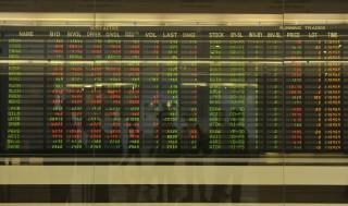 BEI Hapus Pencatatan Obligasi BFI Finance