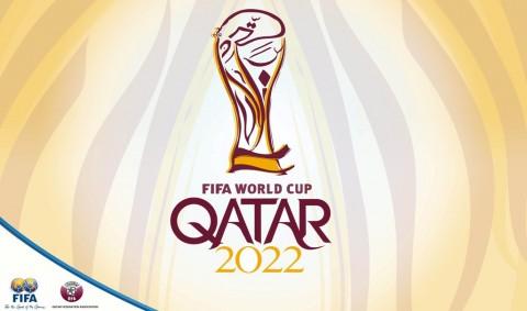 FIFA Putuskan Piala Dunia 2022 Digelar pada Musim Dingin