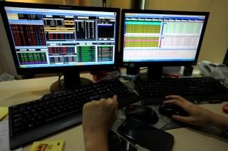BFI Finance Resmi Catatkan Obligasi Rp1 Triliun
