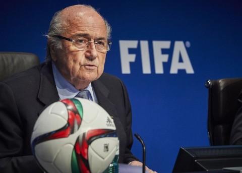 FIFA Siapkan Rp2,7 Triliun untuk Klub yang Lepas Pemainnya ke PD 2018 dan 2022