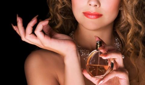 Tips Memakai Parfum agar Harum Tahan Lama