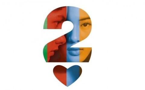 Mirles Siap Produksi 'Ada Apa Dengan Cinta 2'?