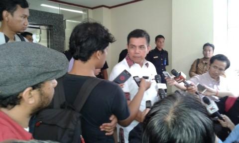Dibekukan Menpora, PSSI Akan Layangkan Gugatan ke PTUN
