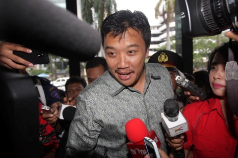 Ketua PSSI Sampang Minta Menpora Kaji Ulang Pembekuan