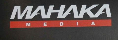 Direktur Mahaka Media Mengundurkan Diri