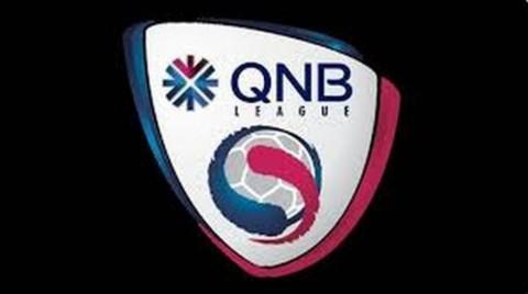 Polda Larang Pertandingan Liga Indonesia di Jatim