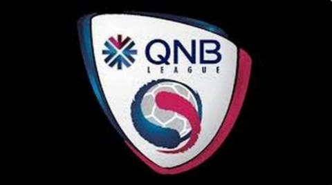 PT Liga Enggan Berspekulasi Terkait Kelanjutan Liga Indonesia