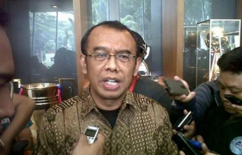 Senin, Kemenpora Kumpulkan 16 Klub Peserta Liga Indonesia