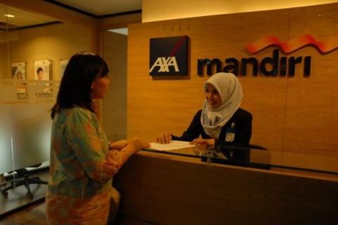 AXA Mandiri & AXA Edukasi Gizi di Banten